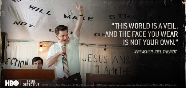 TrueUfology Preacher 364d992d88737f0878ced831e4c35f9e